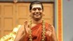 நித்தியானந்தா சீரியஸாவே இறங்கிட்டாரு.. நாம காமெடி பண்ணலாமா.. வாங்க! கூடமாட ஒத்தாசைக்கு!