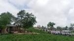 ராஜஸ்தானில் பாக்-ல் இருந்து இடம்பெயர்ந்த ஒரே குடும்பத்தைச் சேர்ந்த 11 பேர் மர்ம மரணம்
