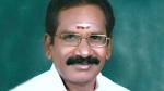 சட்டசபை தேர்தலில் அதிமுக தோல்வியடைந்தது எதிர்பாராமல் நடந்தது.... சொல்வது செல்லூர் ராஜூ