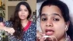 வீட்டு கானா.. லாக்டவுன் நேரத்தில் வீட்டில் பெண்கள் படும் கஷ்டம்.. வைரலாகும் யூ டியூப் பாடல் வீடியோ!