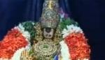 ஆடிப்பெருக்கு 2020: ஸ்ரீரங்கநாதனுக்கு தங்கச்சியம்மா... காவிரிக்கு சீர் கொடுத்த நம்பெருமாள்