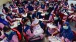 5-ம் வகுப்பு வரை தாய்மொழிக் கல்வி, மும்மொழி திட்டம்- புதிய கல்வி கொள்கை தமிழில் முழுமையாக!