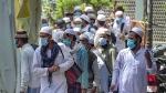 டெல்லி.. தப்லீக் ஜமாத் மீட்டிங் சென்ற 44 வெளிநாட்டினர்.. நீதிமன்ற விசாரணையை எதிர்கொள்ள முடிவு