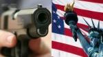 அமெரிக்காவில் விருந்தில் நேர்ந்த பயங்கரம்.. சரமாரி துப்பாக்கிச்சூடு.. 21 பேர் படுகாயம், ஒருவர் பலி