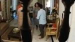 கள்ளக்காதலி வீட்டில்.. கையும் களவுமாக கண்டுபிடித்த மனைவி.. கொடூரமாக தாக்கிய டிஜிபி.. ம.பியில் ஷாக்