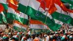 வேளாண் மசோதா...தேசிய அளவில் காங்கிரஸ் இன்று போராட்டம்...டெல்லியில் ஆம் ஆத்மி மனித சங்கிலி!!