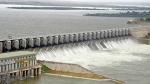 கர்நாடகாவில் இருந்து காவிரியில் 75000 கனஅடி நீர் திறப்பு - மேட்டூர் அணை நீர்மட்டம் உயர்வு