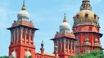 கோவில் புகார்களை தெரிவிக்க அதிகாரிகள் செல்போன் எண்களை அறிவிப்பு பலகையில் எழுதுங்கள் ஹைகோர்ட் உத்தரவு