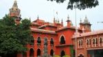 குட்கா: உரிமைக்குழு நோட்டீசுக்கு விதிக்கப்பட்ட தடையை நீக்கக்கோரி ஹைகோர்ட்டில் மேல்முறையீடு