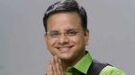 தமிழக பாஜக பொதுச்செயலாளர் கேடி ராகவனுக்கு கொரோனா வைரஸ் தொற்று