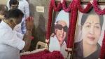 சென்னையில் ஓபிஎஸ் 2-வது நாளாக ஆலோசனை- தொண்டர்களின் வருங்கால முதல்வர் கோஷத்தால் பரபரப்பு