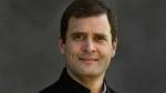 தொழிலாளர்கள் சுரண்டல்...நண்பர்கள் வளர்ப்பு...இதுதான் மோடிஜியின் ஆட்சி...ராகுல் ட்வீட்!!