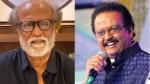 எஸ்பிபி: கம்பீரமான குரல் இன்னும் 100 ஆண்டுகள் ஒலிக்கும்.. ஆனால் அதன் உரிமையாளர்?.. ரஜினி உருக்கம்