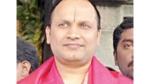 சேகர் ரெட்டி மீது இதுவரை போடப்பட்ட 3 வழக்குகளும் ரத்து.. ஒற்றை காரணம்.. பின்னணி இதுதான்!