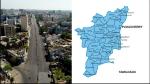 தமிழகத்தில் அக்டோபர் 31-ம் தேதி வரை ஊரடங்கு நீட்டிப்பு... தமிழக அரசு அறிவிப்பு.!