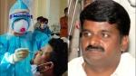 சென்னைக்கு இன்னும் நிவாரணம் கிடைக்கலியே.. இன்று ஒரே நாளில் 15 பேர் பலி.. பாதிப்பு 1089