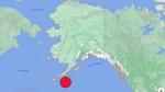 அமெரிக்காவின் அலாஸ்கா மாகாணத்தில் சக்தி வாய்ந்த நிலநடுக்கம்.. கடற்கரை பகுதிக்கு சுனாமி எச்சரிக்கை.!