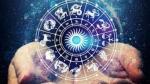 Aippasi month rasi palan 2021:  துலாம் ராசியில் நீச்சபங்கமாகும் சூரியனால் உங்களுக்கு யோகம்