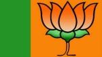 பாஜக சபாஷ்.. லடாக்  கவுன்சில் தேர்தலில் வெற்றியை அள்ளியது.. காங். நம்பர் 2!