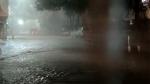 வடகிழக்கு பருவமழை சூப்பர் தொடக்கம்.. இன்று மாலை வரை சென்னையில் டமால் டுமீல் மழை.. வெதர்மேன்