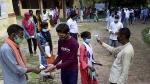 2021 பிப்ரவரிக்குள் இந்தியாவில் கொரோனா கட்டுக்குள் வரும்... மத்திய அரசுக்கு நிபுணர் குழு அறிக்கை