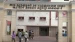 அம்மா தாய்மாரே ஆபத்தில் விடாமாட்டேன்,.. இதுதான் சூப்பர் சாதனை.. எழும்பூர் அரசு மருத்துவமனை அசத்தல்!