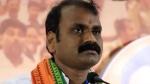 ஆளுநர் எடுத்துக்கொண்ட நேரம் போதும்..  7.5% உள்ஒதுக்கீட்டுக்காக திமுக பாணியில் குரல் எழுப்பும் பாஜக