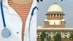 ஓபிசி மாணவர்களுக்கு இவ்வாண்டு 50% கோட்டா இல்லை.. மறுத்த மத்திய அரசு.. உச்சநீதிமன்றம் இன்று தீர்ப்பு