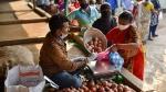 மழையால் குறைந்த வெங்காய சாகுபடி - பல மாநிலங்களில் ஒரு கிலோ 100 ரூபாய்க்கு விற்பனை