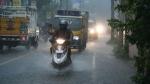 சென்னையில் இன்று 1 மணிநேரத்திற்கும் மேலாக கனமழை கொட்டியது ஏன்?.. வானிலை மையம் விளக்கம்