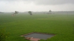 டெல்டா பகுதி உட்பட 6 மாவட்டங்களில் இன்று மழை பெய்யும்- வானிலை ஆய்வு மையம்