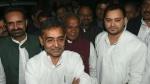 பீகார் தேர்தல்:10% வாக்குகளுடன் தீர்மானிக்கும் சக்தியாக உருவெடுக்கப் போகிறார்களா 3-வது அணி கட்சிகள்?