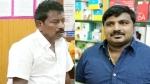 சாத்தான்குளம் காவல்நிலையத்தில் தந்தை மகன் சிந்திய ரத்தமும் சிபிஐ குற்றப்பத்திரிக்கையும்