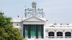 காஞ்சிபுரம், மதுரை உட்பட பல மாவட்ட கலெக்டர்கள் உள்பட ஐஏஎஸ் அதிகாரிகள் பணியிடமாற்றம்