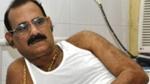 கச்சேரிக்கு போன பாடகிக்கு நடந்த கொடுமை.. பலாத்காரம் செய்து வீடியோ எடுத்த எம்எல்ஏ.. மகனும் விடவில்லை