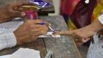 பீகார் முதல்கட்ட தேர்தல்: காலை 7 மணிக்கு துவங்குகிறது வாக்குப்பதிவு!