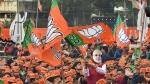 பழனி சட்டசபை தொகுதியை எங்களுக்குதான் ஒதுக்க வேண்டும்... ஆரம்பித்தது பாஜக அடம்