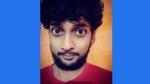 ஒர்க் புரம் ஹோம்..  சென்னை சாப்ட்வேர் இன்ஜினியர் தற்கொலை.. பகீர் காரணம்!