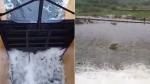 சென்னைக்கு பாய்ந்து வரும் நீர்.. 6 மாதத்தில் தலைகீழாக மாறிய செம்பரம்பாக்கம்.. அசர வைக்கும் பின்கதை!
