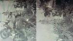 இது சினிமா காட்சியல்ல.. ரியல் ஹீரோவின் காட்சி.. சென்னையில் திருடர்களிடம் தனி ஒருவராக போராடிய எஸ்ஐ