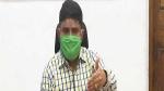 சென்னையில் 152 கட்டிடங்கள் மக்கள் வசிக்க தகுதியில்லாதவை.. ஆணையர் பிரகாஷ் பேட்டி