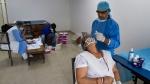 இந்தியாவில் கொரோனா பாதிப்பு எண்ணிக்கை 94 லட்சத்தை நெருங்குகிறது! 24 மணிநேரத்தில் 496 பேர் மரணம்