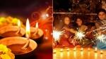 நோய் நீக்கும் தன்வந்திரி பகவான் ஜெயந்தி... தனத்திரயோதசி நாளில் தங்கம் வாங்கினால் இவ்வளவு நன்மைகளா?