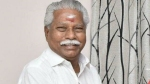 அமைச்சர் துரைக்கண்ணு கொரோனாவால் காலமானார்... அவருக்கு வயது 72... பலனளிக்காத சிகிச்சை..!