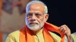 பிரதமர் மோடிக்கு வெளிநாட்டுப் பயணங்கள் இல்லாத ஆண்டு.. மறக்க முடியாத 2020!