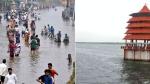 2015ல் சென்னை வெள்ளத்தில் மிதந்ததே.. அப்புறம் இன்றுதான் செம்பரம்பாக்கம் ஏரி திறக்கப்படுகிறது