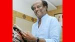 செம ஃபார்ம்.. ரஜினி ஆலோசனைக்கு இதுதான் காரணமா.. 234 தொகுதிகளிலும்.. அதிரடி!