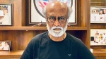 நாளையாவது க்ளைமாக்ஸ் தெரியுமா? சென்னையில் மக்கள் மன்ற நிர்வாகிகளுடன் ரஜினிகாந்த் ஆலோசனை