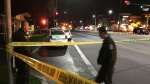 அமெரிக்கா: கலிபோர்னியாவில் சான் ஜோஸ் சர்ச்சில் கத்திக்குத்து - 2 பேர் பலி