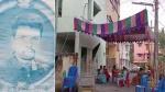 சென்னையில் திருமணம் ஆகாத விரக்தி.. இளைஞர் எடுத்த விபரீத முடிவு